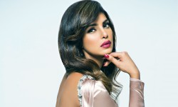 Priyanka Chopra Latest