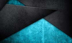 Abstract Leather Texture …