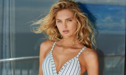 Romee Strijd Seafolly Sum…