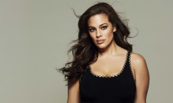 Ashley Graham 2019 4K