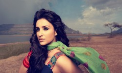 Parineeti Chopra 2015
